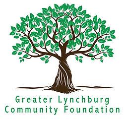 Greater Lynchburg Community Foundation.j