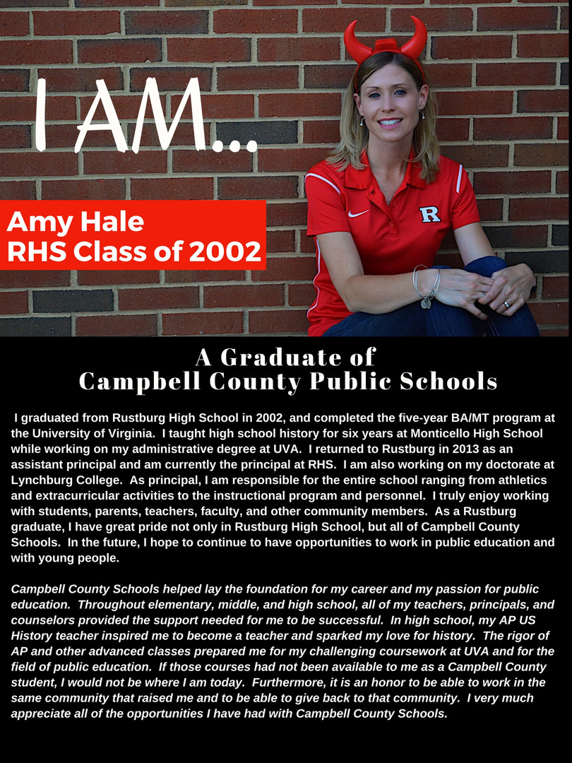 Amy Hale-final.jpg