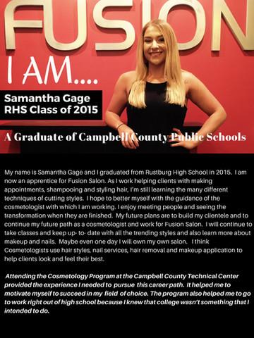 Samantha Gage poster.jpg