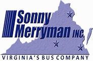 Sonny-Merryman-300x199.jpg