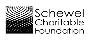 FINAL SCHEWEL FOUNDATION LOGOS.jpg