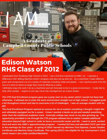 Edison Watson.jpg