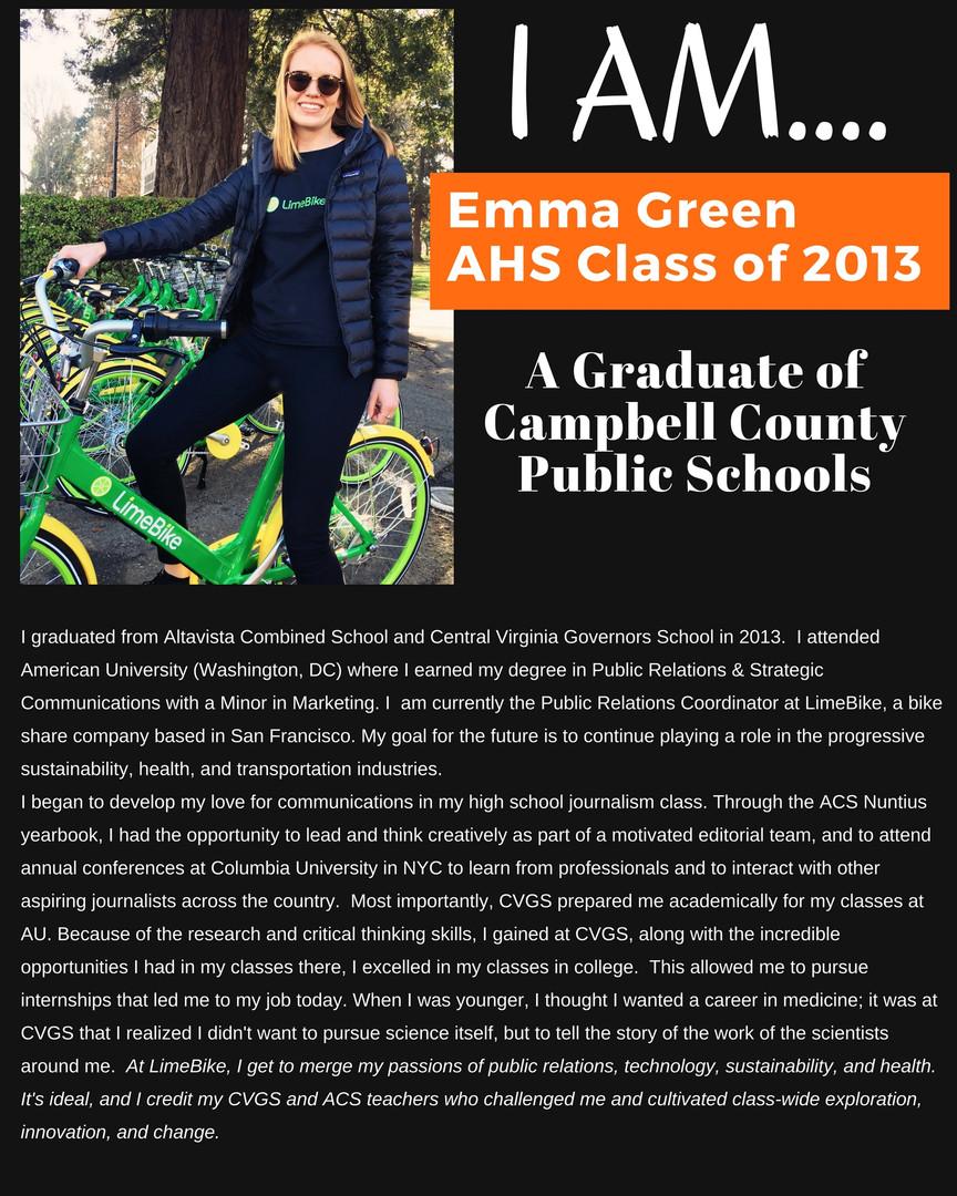 Emma Green AHS.jpg