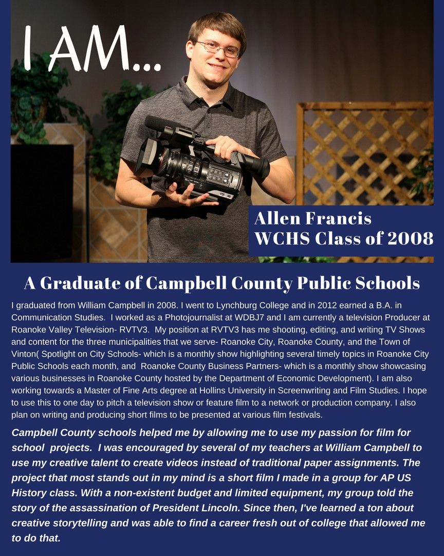 Allen Francis facebook.jpg