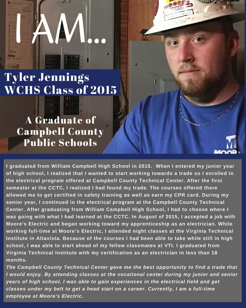 Tyler Jennings 2015.jpg