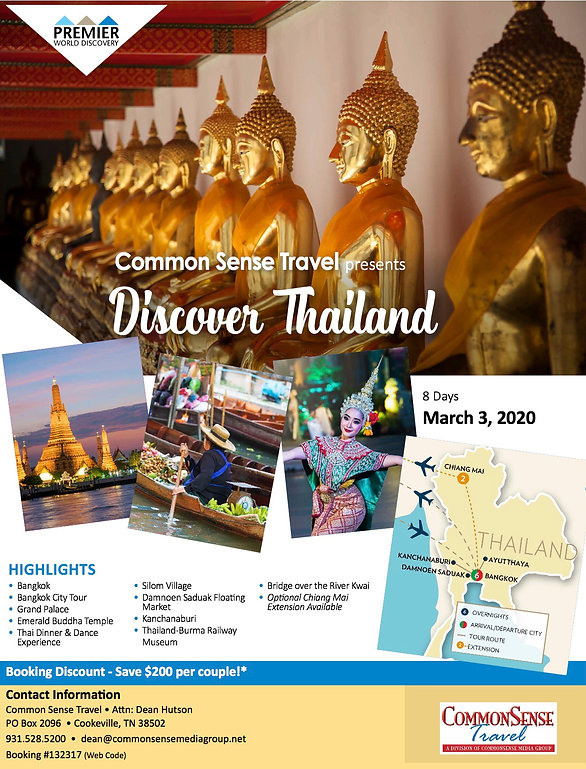 THAILAND -03MAR20-flyer.jpg
