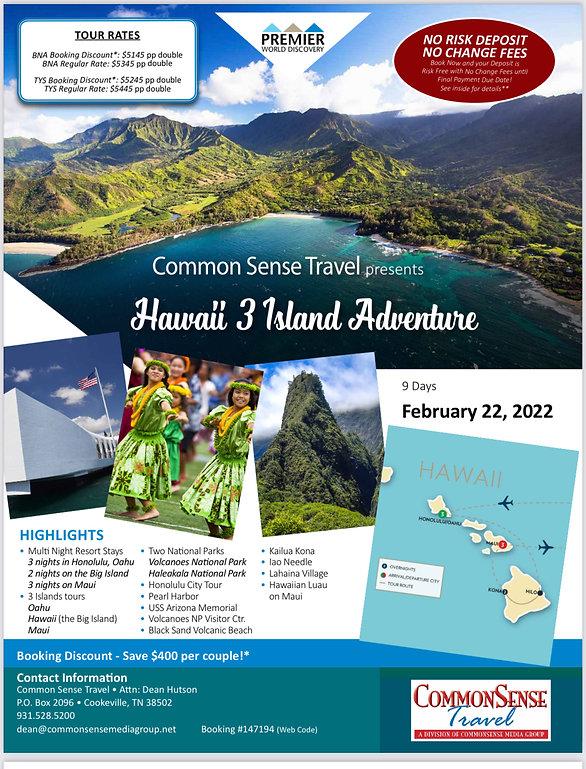 hawaii feb2022-pg1.jpeg