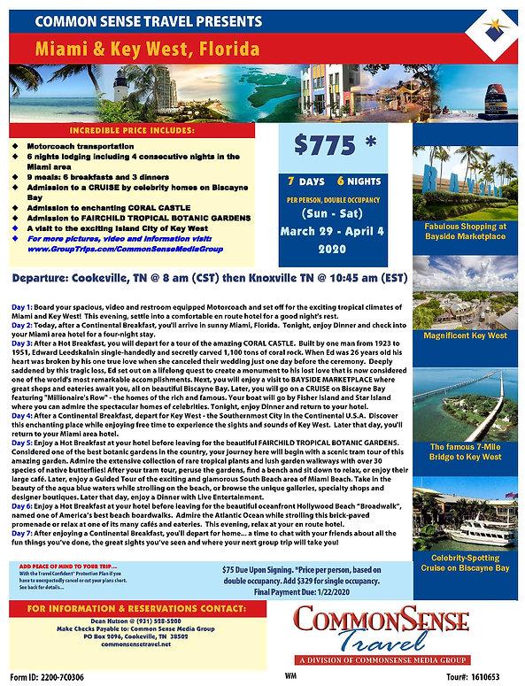 Miami 3.29-4.3.JPG