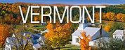 Vermont-small.jpg