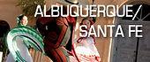 ALB-SANTA FE small.jpg