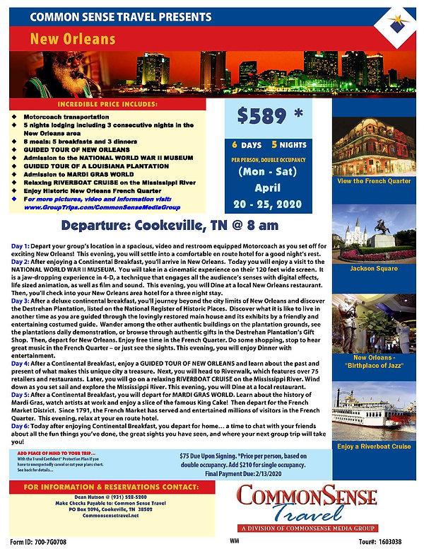 New Orleans 4.2020 c.JPG