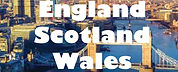 Eng-Scot-Wales.sm.jpg