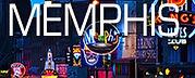 Memphis-small.jpg