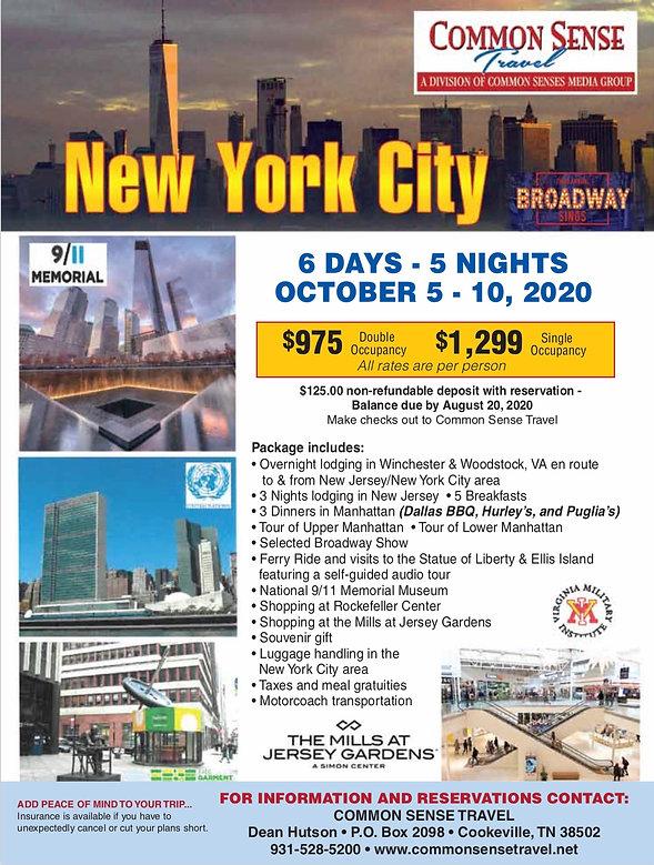 NYC10.5-10.20.jpg
