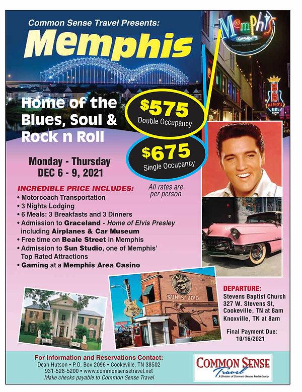 Memphis Dec6-9.21.jpeg