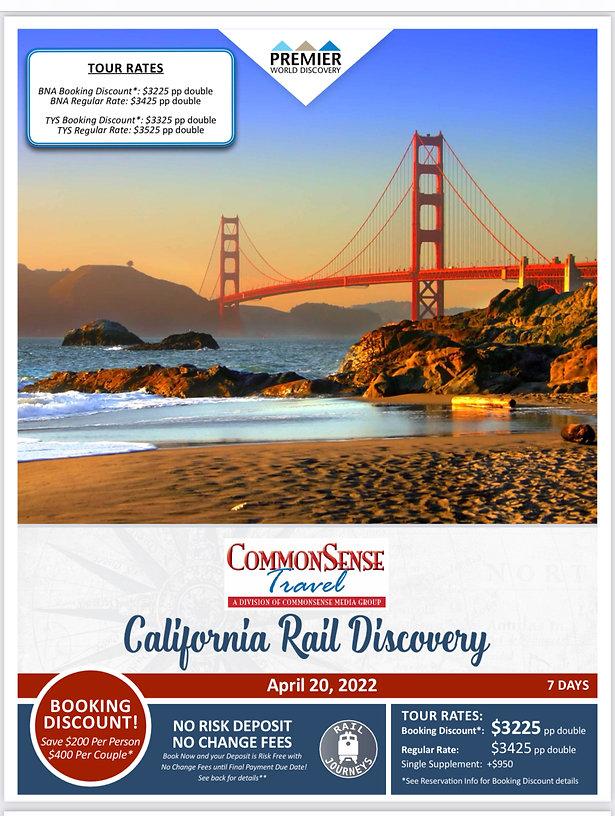 Cali-Rails 4.2022.jpeg