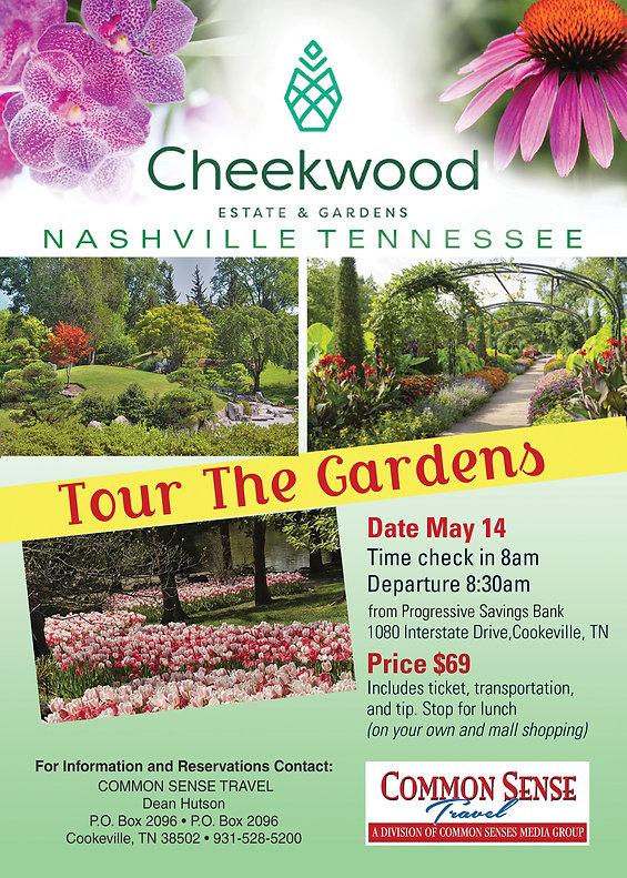 Cheekwood-Nashville2019.jpeg