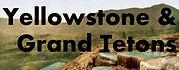 yellowstone-tetons.jpg