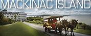 Mackinac Island-small.jpg