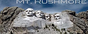 Mt Rushmore.jpg