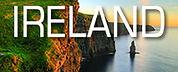 Ireland-sm.jpg
