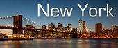 NEW YORK small.jpg