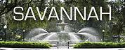 Savannah-small.jpg