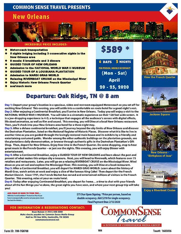 New Orleans 4.2020 o.JPG