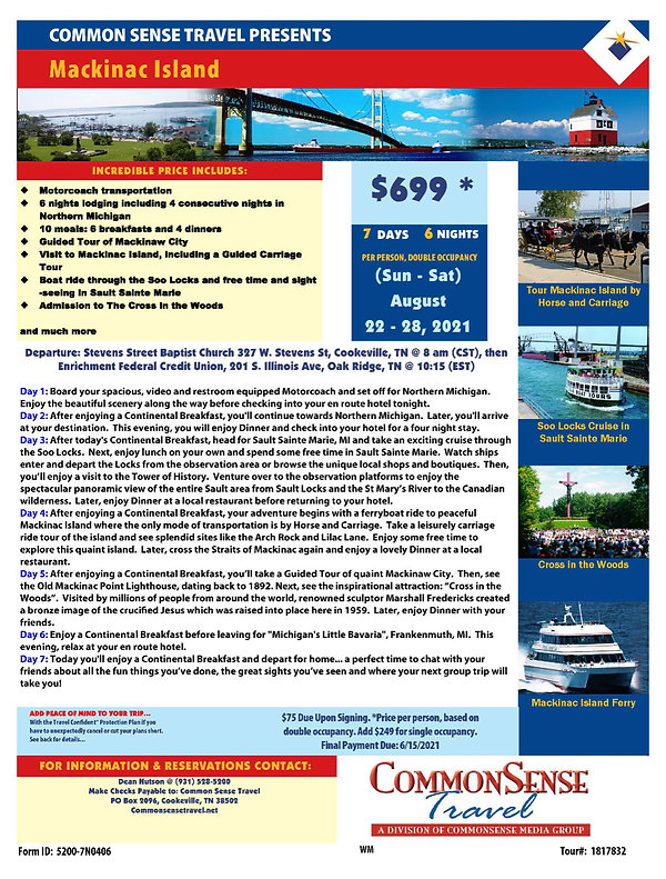 Mackinac Aug2021.jpg
