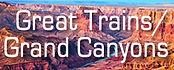GrandCanyon-Trains-Small.jpg