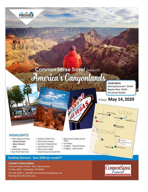 canyonlands 5 2020.jpg