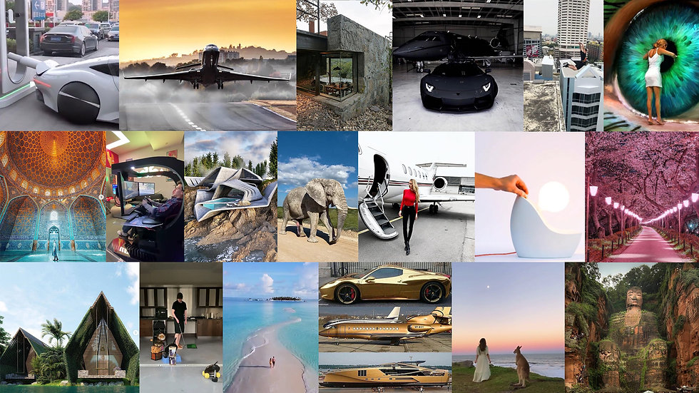 1DS Media Collage.jpg