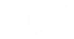 1DS Text Logo WHITE.png