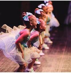 Beginner Dancers.jpg