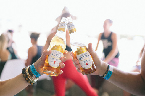 1DS_Collective_Michelob_Ultra_2.jpg