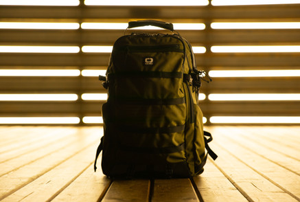 1DS_Backpack_LoRes.jpg