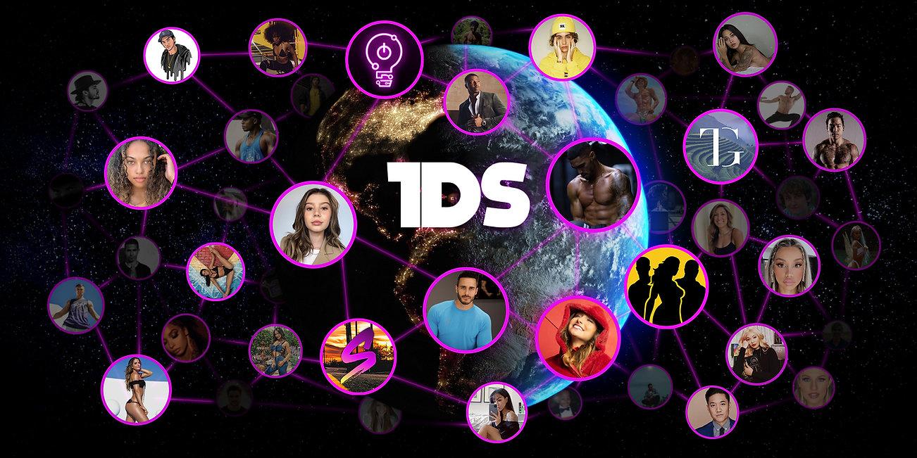 1DS_Network_Horizontal.jpg