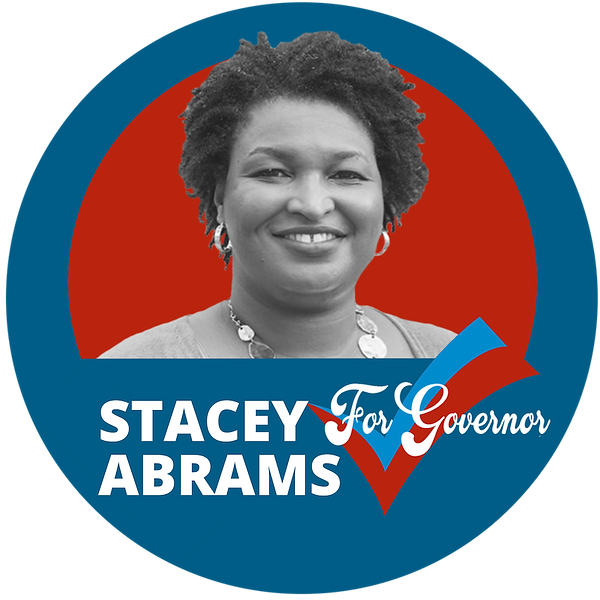 Millenials for Abrams (23).png