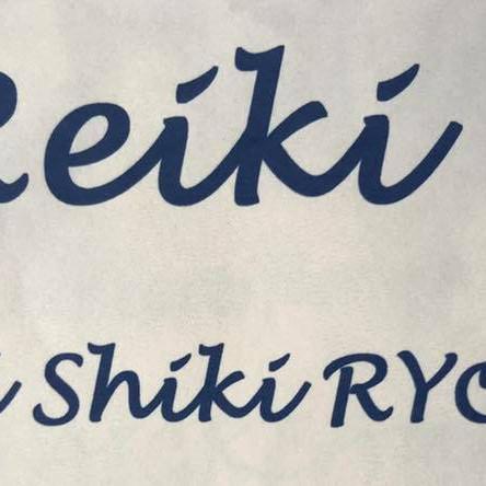 Formation Reiki 1er degré