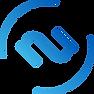 Continuums_Pied_de_page_Logo_edited.png