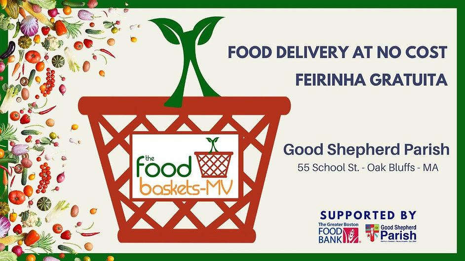 The Food Baskets.jpg