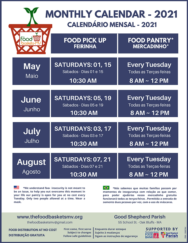 Copy of 2021 - The Food Baskets copy.png