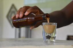 Rum Cream.jpg