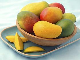 Mango 2.jpg