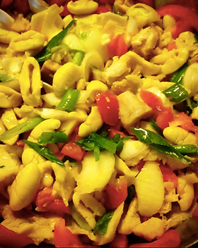 Ackee and saltfish.png