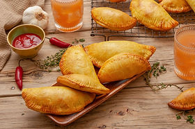 jamaican-beef-patties-recipe-2137762-Her