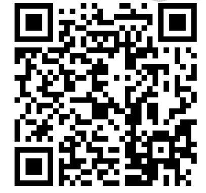 PastelStew QR Code.jpeg