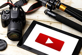 shoot a video.jpg