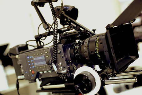 Arri Camera iStock-527442203.jpg