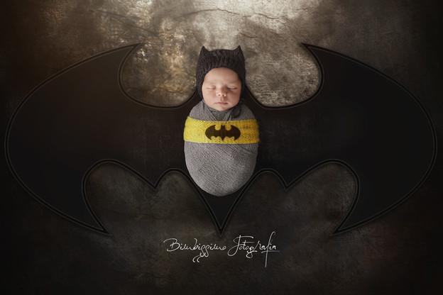 Batman_.jpg